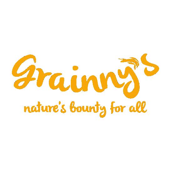 Grainny's